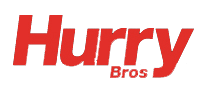 hurry-bros-logo