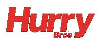 hurry-bros-logo